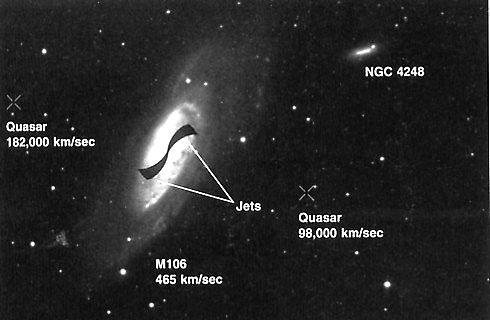NGC%204258%20Quasar.JPG